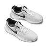NIKE  Chaussures Homme nike, Blanc, 809-1157 - 26
