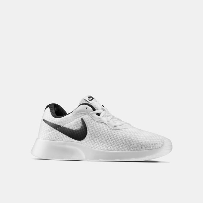 NIKE  Chaussures Homme nike, Blanc, 809-1157 - 13