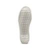 BATA Chaussures Femme bata-touch-me, Noir, 514-6241 - 19