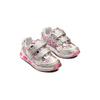 MINI B Chaussures Enfant mini-b, Argent, 221-2238 - 16