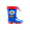 Childrens shoes, Bleu, 292-9175 - 26