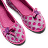 Childrens shoes bata, Rouge, 579-5422 - 19