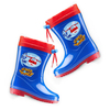 Childrens shoes, Bleu, 292-9175 - 19
