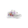 Childrens shoes, Gris, 229-1118 - 13