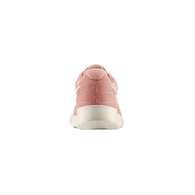 NIKE  Chaussures Femme nike, Rose, 509-5205 - 15