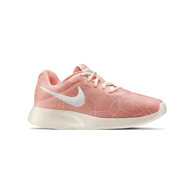 taille 40 75092 36911 NIKE Chaussures Femme