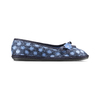 Childrens shoes bata, Bleu, 579-9422 - 26