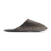 BATA  Chaussures Homme bata, Brun, 879-4114 - 26