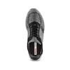 BATA Chaussures Femme bata, Noir, 549-6438 - 17