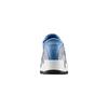 BATA Chaussures Femme bata, Bleu, 549-9438 - 15