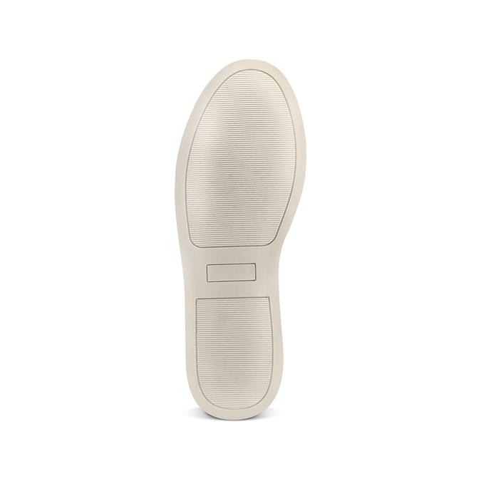 BATA RL Chaussures Femme bata-rl, Noir, 521-6278 - 19