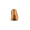 BATA Chaussures Femme bata, Brun, 594-3841 - 15