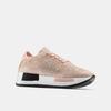 BATA Chaussures Femme bata, Rose, 549-5438 - 13