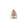 BATA Chaussures Femme bata, Rose, 549-5354 - 15