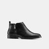BATA Chaussures Femme bata, Noir, 591-6102 - 13