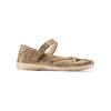 WEINBRENNER Chaussures Femme weinbrenner, Beige, 523-8380 - 13