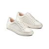 BATA RL Chaussures Femme bata-rl, Blanc, 521-1275 - 16