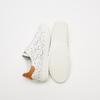 WEINBRENNER Chaussures Femme weinbrenner, Blanc, 524-1413 - 15