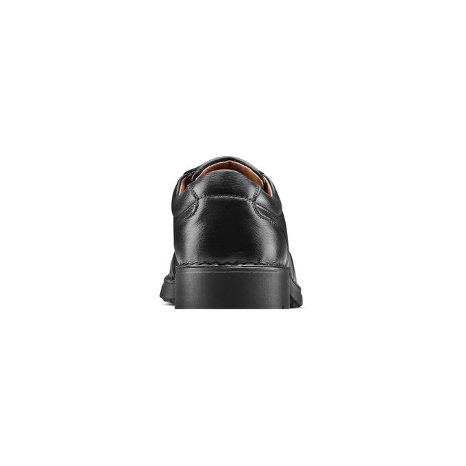 COMFIT Chaussures Homme comfit, Noir, 824-6446 - 15