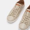 WEINBRENNER Chaussures Femme weinbrenner, Beige, 524-8413 - 16