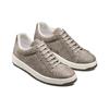 BATA Chaussures Homme bata, Gris, 843-2673 - 16