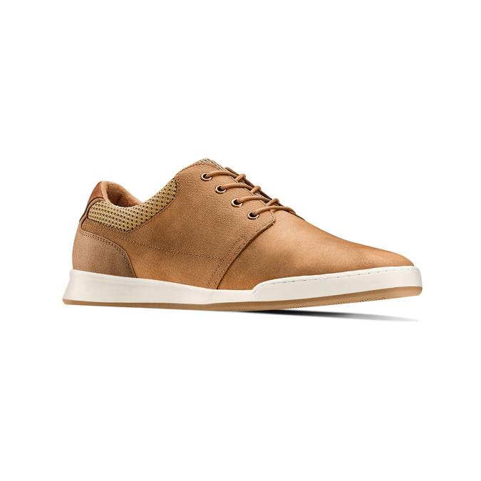 BATA RL Chaussures Homme bata-rl, Brun, 841-8576 - 13