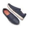 BATA B FLEX Chaussures Homme bata-b-flex, Bleu, 831-9149 - 26