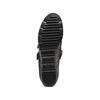 COMFIT Chaussures Femme comfit, Noir, 624-6208 - 19