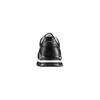 BATA LIGHT Chaussures Femme bata-light, Noir, 541-6301 - 15