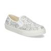 MINI B Chaussures Enfant mini-b, Argent, 329-1327 - 13