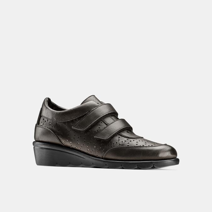 COMFIT Chaussures Femme comfit, Noir, 624-6208 - 13