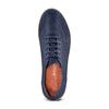 BATA B FLEX Chaussures Homme bata-b-flex, Bleu, 841-9473 - 17