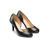 BATA Chaussures Femme bata, Noir, 724-6370 - 16