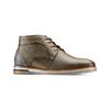 BATA Chaussures Homme bata, Gris, 824-2467 - 13