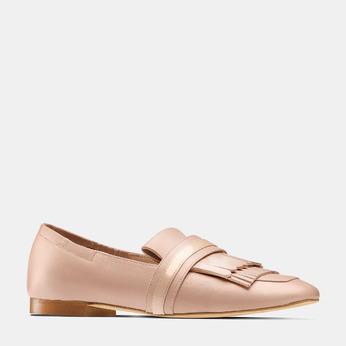 BATA Chaussures Femme bata, Rose, 514-5295 - 13