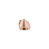 BATA Chaussures Femme bata, Rose, 514-5295 - 15
