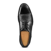 BATA THE SHOEMAKER Chaussures Homme bata-the-shoemaker, Noir, 824-6757 - 17