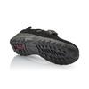 RIEKER Chaussures Femme rieker, Gris, 514-2260 - 17