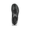 NIKE  Chaussures Femme nike, Noir, 509-6139 - 17