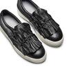 BATA Chaussures Femme bata, Noir, 534-6138 - 26