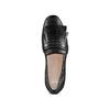 BATA Chaussures Femme bata, Noir, 514-6295 - 17