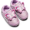 REEBOK Chaussures Enfant reebok, Violet, 101-9128 - 26