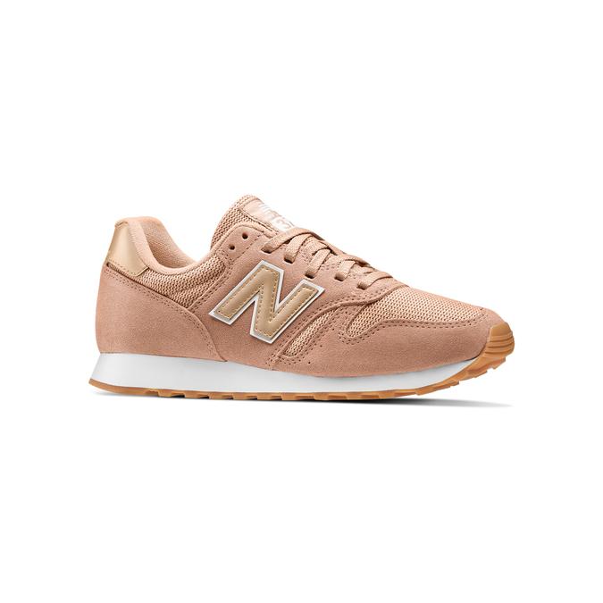 NEW BALANCE  Chaussures Femme new-balance, Rose, 503-5114 - 13