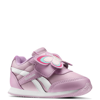 REEBOK Chaussures Enfant reebok, Violet, 101-9128 - 13