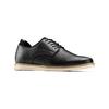 BATA RL Chaussures Homme bata-rl, Noir, 821-6554 - 13