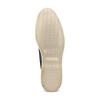 BATA RL Chaussures Homme bata-rl, Noir, 821-6554 - 19