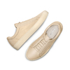VAGABOND Chaussures Femme vagabond, Gris, 544-2306 - 26