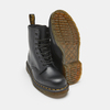 DR.MARTEN'S Chaussures Femme dr-marten-s, Noir, 594-6149 - 19