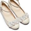 MINI B Chaussures Enfant mini-b, Blanc, 321-1162 - 26