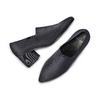 VAGABOND Chaussures Femme vagabond, Noir, 619-6143 - 26